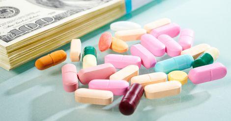 para ilaç sıkıntısı teis