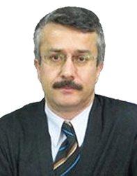 Dr. Recai Yahyaoğlu