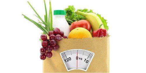 beslenme sebze kilo yemek