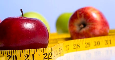 diyet-zayıflama
