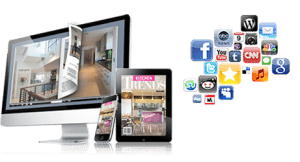 OnlineMobileandSocial-2