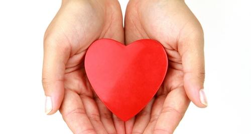 kalp-kriz-belirti