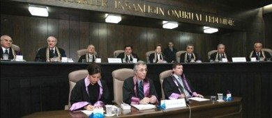 anayasa-mahkemesi-uyeler