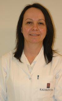 Dr. Dilek Ince Gunal