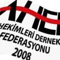 ahef-dalga