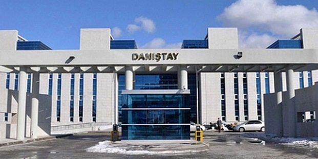 danistay-dava