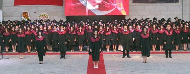 mezuniyet-tip-ogrenci