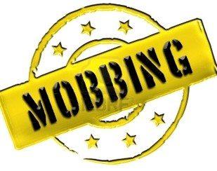 mobbing3