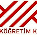 YÖK-LOGO