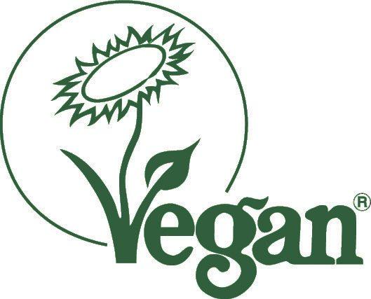 VeganTM_col