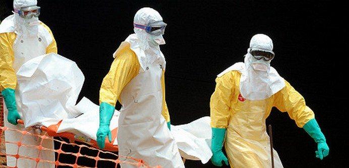 Ebola ateşi: hastalığın bir tanımı