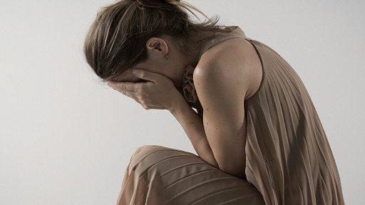 depresyon tedavisi kanser