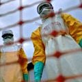 ebola-karantinası
