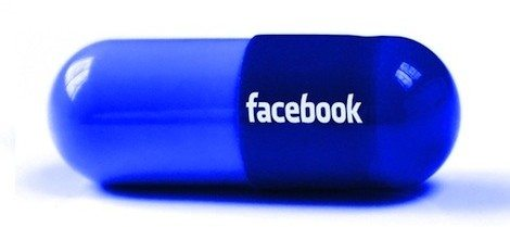 facebookaddict1