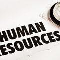 insan-kaynaklari
