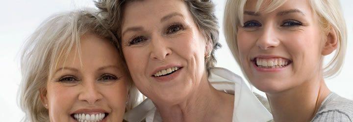menopoz-ile-ilgili-merak-edilen-sorular