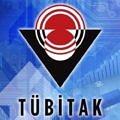sayilarla_tubitak