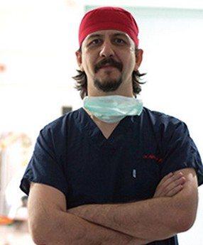 dr-alper-celik3