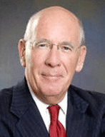 Prof. Dr. Peter Black