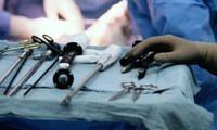 ameliyat-malzemeleri