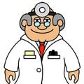 doktor-resim-sembol