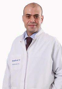 Dr_Yaser_Suleymanoglu
