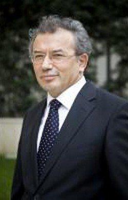 Prof.Dr.Sedat Özkan