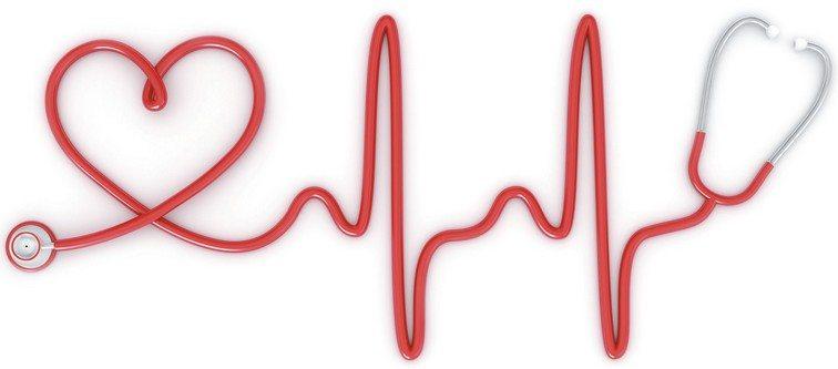Kalp krizi riskinin hesaplanması için yeni bulgular ve öneriler