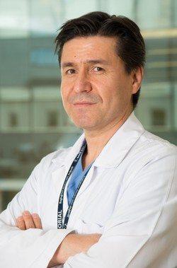 Prof.+Dr.+Harun+Arbatli