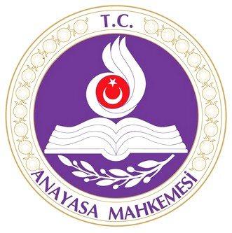 anayasa-mahkemesi-logo