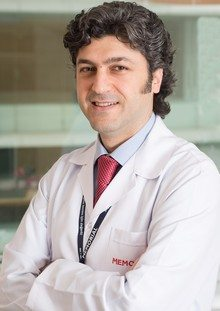Doc. Dr. Irfan Koruk