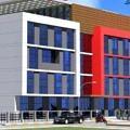 hastane-toplum-sagligi-merkezi
