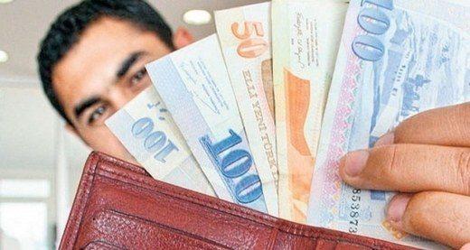 memur maaşları 2015 zamn