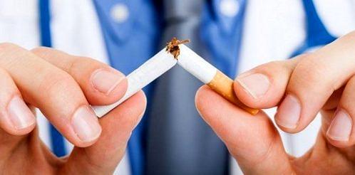 sigara-birakma