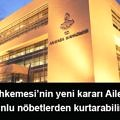 anayasa-mahkemesi-dava2