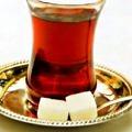 çay-bardak