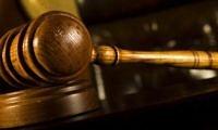 mahkeme-karar
