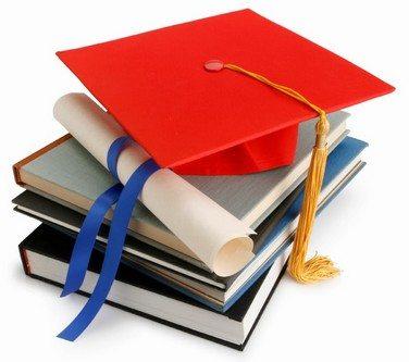 mezun-ogrenci-kitap