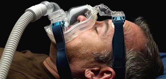 sleep-apnea-uyku-apnesi