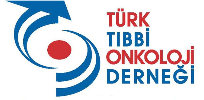 tibbi-onkoloji-dernegi-logo