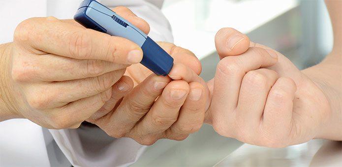 tip2-diyabet-parmak