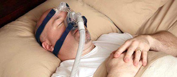 uyku-apnesi-sleep-apnea