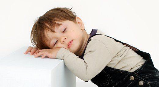 beyin_gelisimi_icin_uyku