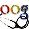 google-health-logo