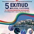 poster-ekmud2
