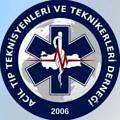 att-der-logo