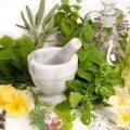 bitkisel-herbal-alternatif