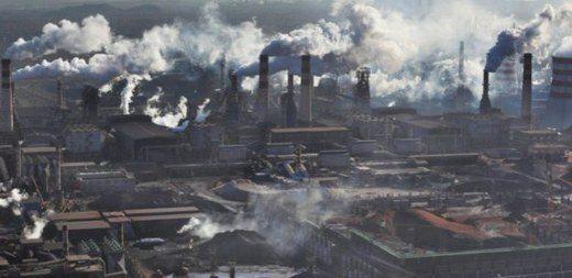 hava kirliliği-beyin kanaması riski