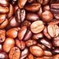 kahve kalp sağlığı