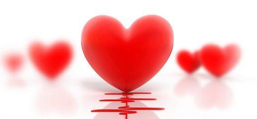 kalp ritim bozuklukları